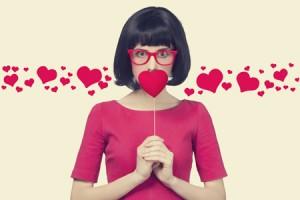 10の質問でわかる恋の潜在能力
