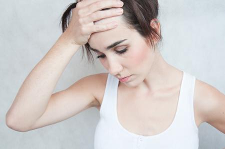 あなたが抱える不安は何? 新生活に対する不安がわかる心理テスト