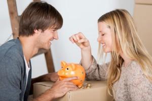 あなたは夫の運を上げる女? 将来夫に稼がせる年収がわかる心理テスト