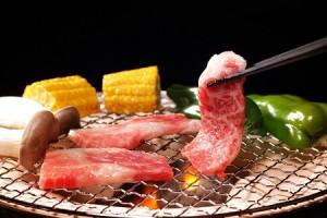 血液型あるある 焼肉編