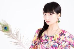 【12星座恋の落とし穴】乙女座は恋を分析しすぎ!