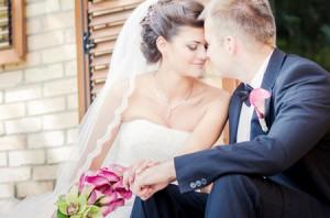 10の質問でわかる「結婚適齢期」