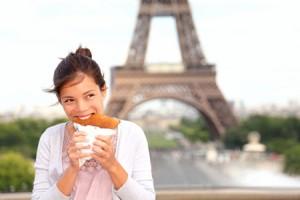 【夢占い】クレープを食べる夢は不倫の暗示!?