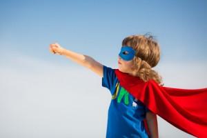 12星座【正義感】ランキング 山羊座は自分こそが正義、牡羊座はみんなのヒーロー!!