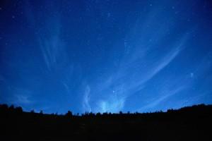 4月29日は牡牛座の新月 日食パワーでリッチな願いがかなう日!