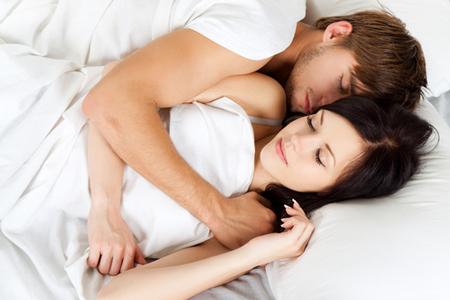 ベッドの上であなたはどうなる? 潜在的な「女王様度」がわかる心理テスト