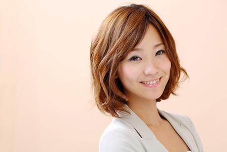 【前髪占い】前髪のスタイルで性格がわかる ななめ分けはプライドが高い!?