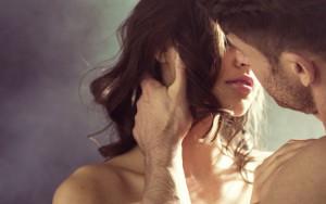 12星座【昼顔妻】ランキング 禁断の恋に溺れるのは?