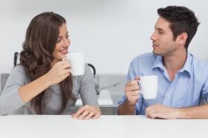 今すぐ使える、告白成功率を5割増しにする恋愛行動心理テクニック4選