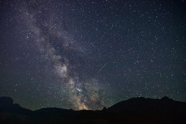 7月27日は獅子座の新月 太陽と月と木星が重なる幸運の日!