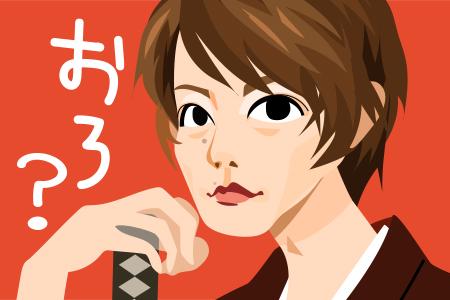 【教えて!安斎先生!!】佐藤健、仕事は職人気質だが、恋は軽いノリでスタート!?