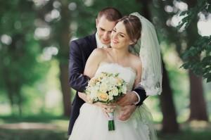12星座【結婚生活の理想と現実】獅子座男性は亭主関白