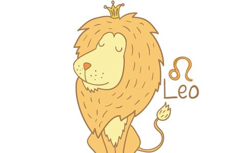 今週の運勢11月10日(月)~11月16日(日)の運勢第1位は獅子座! i無料占い12星座週間占い