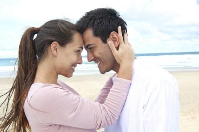 肉食系男子に効果のある恋愛心理術4つ