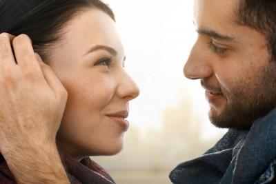 甘え上手=恋愛上手になるための行動心理術