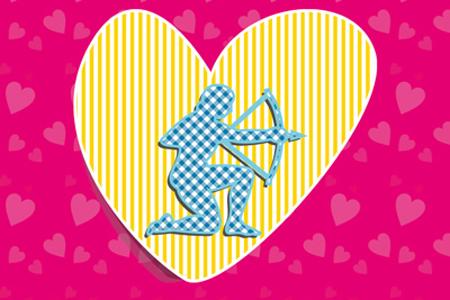 12月前半の恋愛運・第1位は射手座! 12星座「恋のお持ち帰り占い」