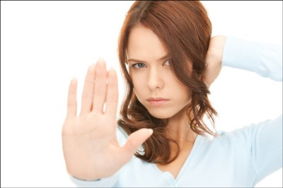 【心理テスト】一触即発! あなたが近づいてはいけない「危険人物」は誰?