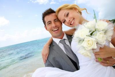 2014年残り3カ月の結婚運は? 山羊座は現状維持で2015年にトライを!