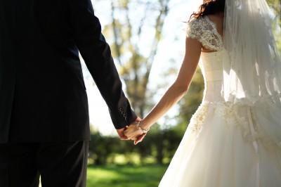 スピード婚タイプかどうかがわかる【心理テスト】