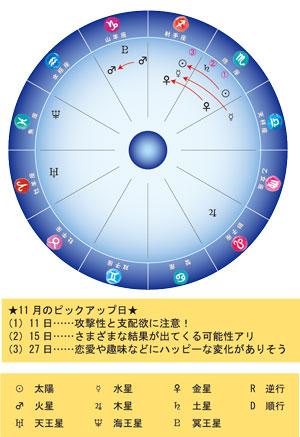 wakuseiyoho110