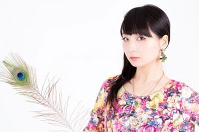 アイビー茜の【恋する12星座】天秤座の恋はバランス命!