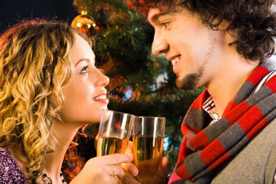 【心理テスト】今欲しい靴でわかる、クリスマスまでに恋人を作る方法