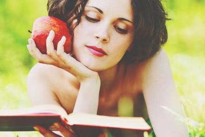 【誕生月事典】9月生まれの人は「知性的で感受性豊かなロマンチスト」