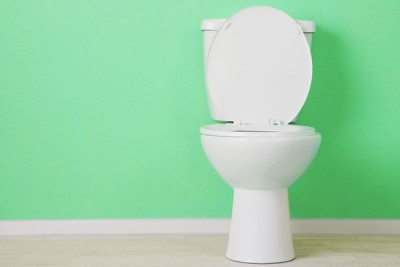 【場所×方位で開運風水】西のトイレは金運に影響大! シンプルにすることが大切