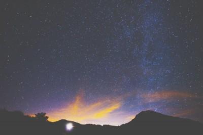 【1月の惑星予報】変化の時を乗り切って、自分らしく自由な時間を楽しもう!