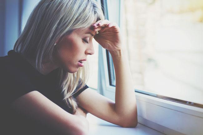10の質問でわかる【心の傷つきやすさ】壊れやすいガラスハート? 図太い神経の持ち主?