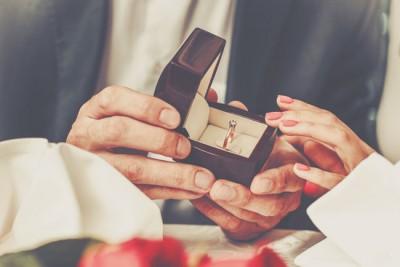 一番大事な結婚の条件がわかる【心理テスト】