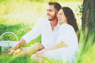 10の質問でわかる【恋の出会い力】診断