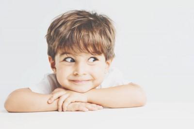 10の質問でわかる【子どもっぽさ】あなたの心は大人? それとも子ども?