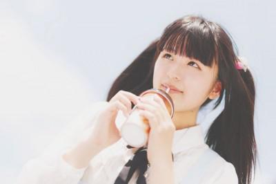 12星座【オタサーの姫】乙女座は清楚キャラで君臨!