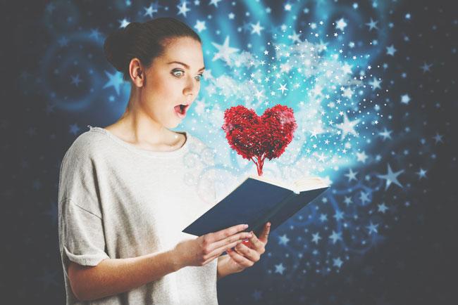【心理テスト】シンデレラのその後の物語でわかる! 結婚後に起こりやすいトラブル