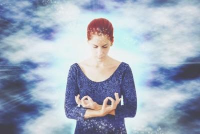 10の質問でわかる【第六感診断】あなたは未知の力を秘めているタイプ?