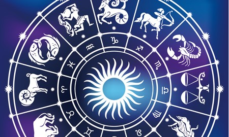 2月7日の運勢第1位は天秤座! 今日の12星座占い