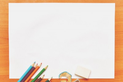 【心理テスト】絵を描くだけでわかる欲求不満度
