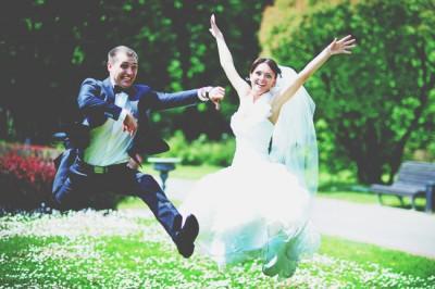 12星座【結婚後の変化】あるある 乙女座は人生をもっと楽しめるようになる!