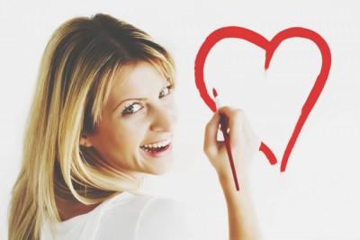 【心理テスト】あなたの恋のはじめ方は?