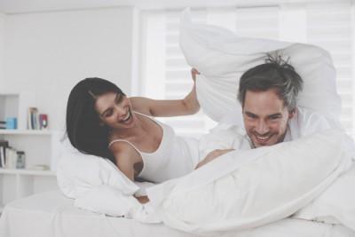 結婚に求めていることがわかる【心理テスト】