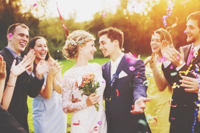 運命線で見る「結婚or仕事向き」