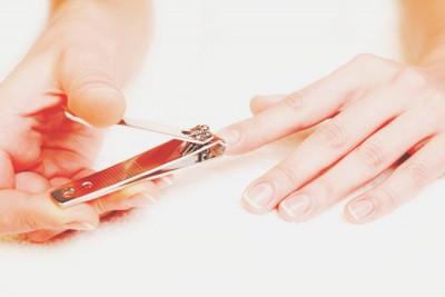 【厄払い風水】出会いがイマイチという人は爪を切って!