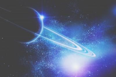 土星が教える【夏のテーマ】蠍座は大切な何かを手放す