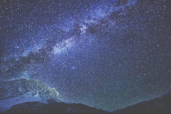 7月16日は蟹座の新月 深い絆と無条件の愛が手に入る日!