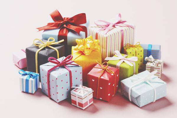 【心理テスト】夏からの贈り物は何色? 答えでわかる、この夏の開運方法