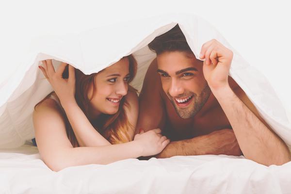 セックスの積極性がわかる【花火占い】あなたは性の野獣? それとも奥手?