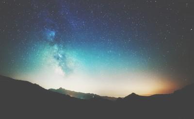 【8月の惑星予報】切り替わりの時期到来 あらたな実りの段階へ!
