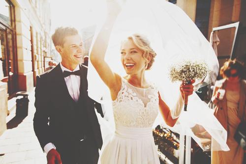 12星座【電撃婚しやすい】ランキング 蠍座は好きになったら結婚しか考えられない!