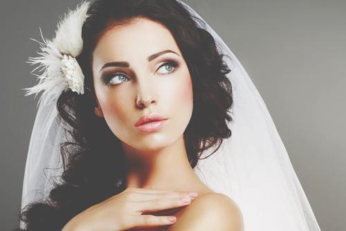 【婚活風水】第1回/結婚のビジョンを白い紙に書いて「東南」の方位へ貼ろう!
